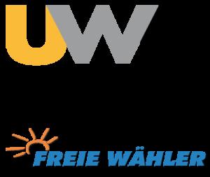 UWG Meerbusch