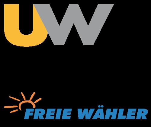 Webagentur-Meerbusch